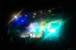 kkc-orchestra-20130804_215814