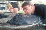 kommz-grill-20130802_195731