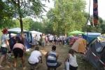 kommz-trinkspiele-20130803_185533