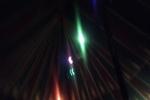 teezelt-20130805_015121