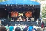 the-sirkus-20130802_184016