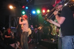 2006_04_28-23_50_25
