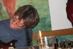 2006_09_02-23_13_42