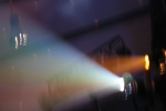 2007_03_16-23_52_52