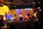 2007_03_17-00_30_23