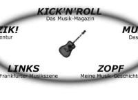 Muzik23 im Jahr 2001