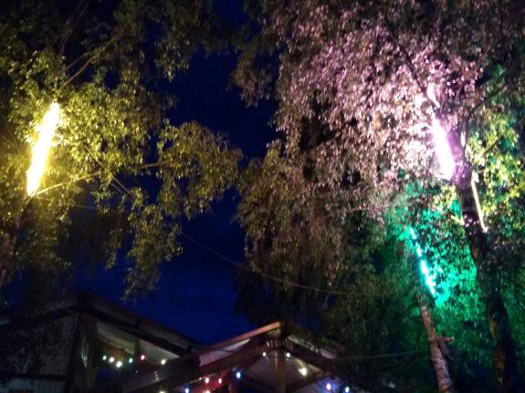 tsukahara licht