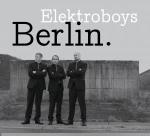 Elektroboys-Berlin-Cover
