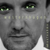 Westernhagen Nahaufnahme