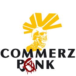 commerzpank logo