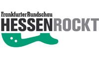 Hessen rockt
