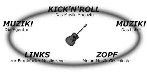 MUZIK 2001
