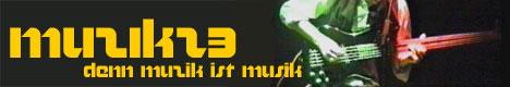 Muzik23.de